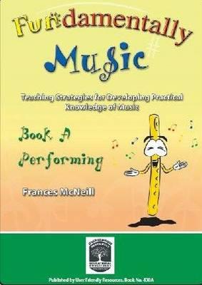 Fundamentally Music: 2 (Paperback)