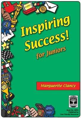 Inspiring Success: Book A - Inspiring Success 2 (Paperback)
