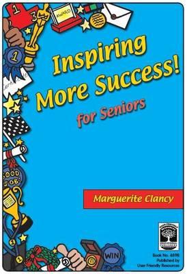 Inspiring More Success (Paperback)