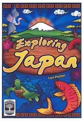 Exploring Japan (Paperback)