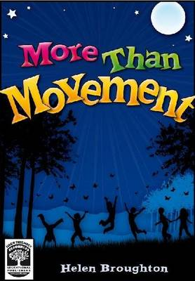 More Than Movement (Paperback)