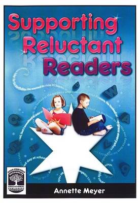 Supporting Reluctant Readers - Reluctant Readers Series 2 (Paperback)