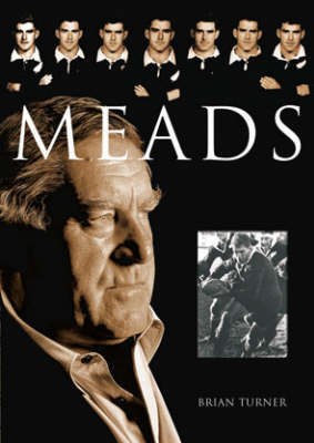 Meads (Paperback)