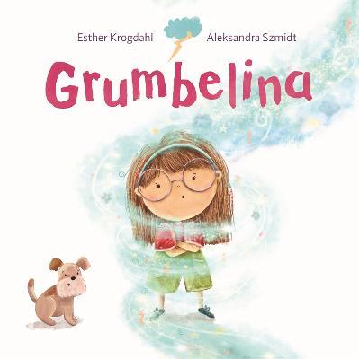 Grumbelina (Paperback)