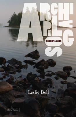 Archipelagos: Poems (Paperback)