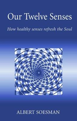Our Twelve Senses: How Healthy Senses Refresh the Soul - Social Ecology & Change (Paperback)