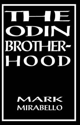The Odin Brotherhood (Paperback)