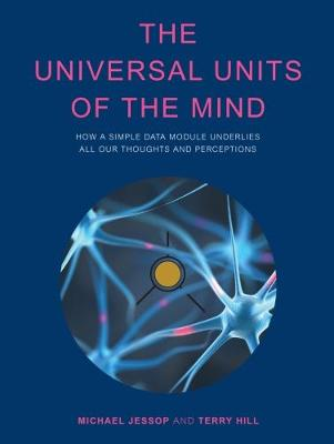 The Universal Units of the Mind (Hardback)
