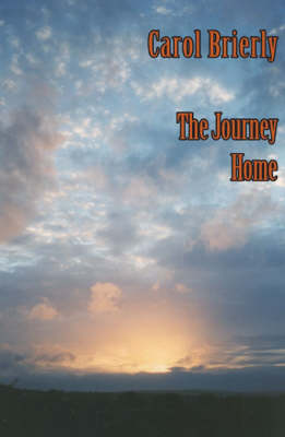 The Journey Home (Paperback)