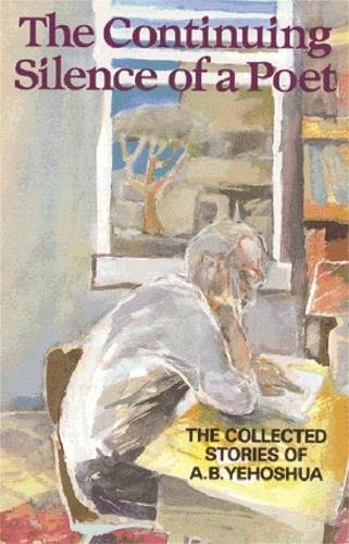 The Continuing Silence Of A Poet (Paperback)