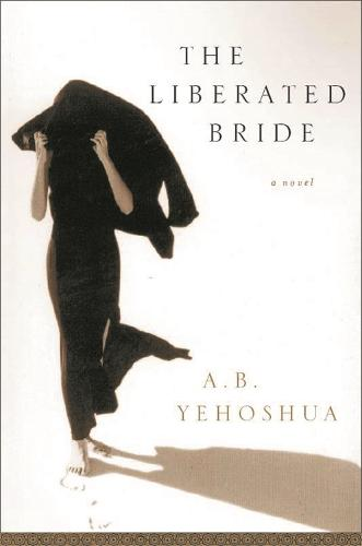 The Liberated Bride (Paperback)