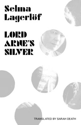 Lord Arne's Silver (Paperback)