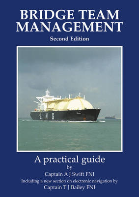 Bridge Team Management (Paperback)