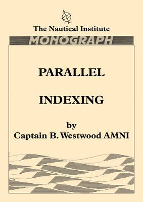 Parallel Indexing (Paperback)