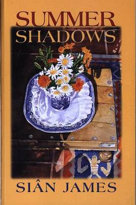 Summer Shadows (Paperback)