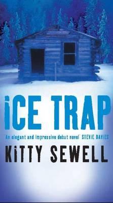 The Ice Trap (Paperback)