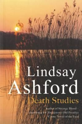 Death Studies (Paperback)