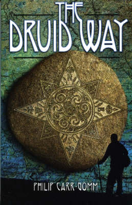 The Druid Way (Paperback)