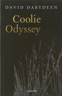 Coolie Odyssey (Paperback)