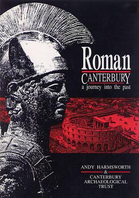 Roman Canterbury (Paperback)