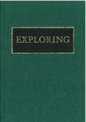 Exploring (Hardback)