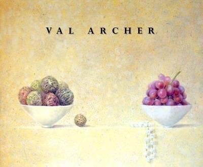 Val Archer 2001 (Paperback)