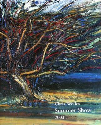 Chris Beetles Summer Show 2003 - Chris Beetles Summer Show (Paperback)