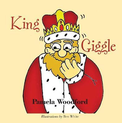 King Giggle - Brighter Little Minds (Paperback)