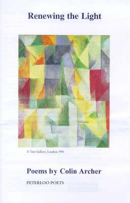 Renewing the Light (Paperback)