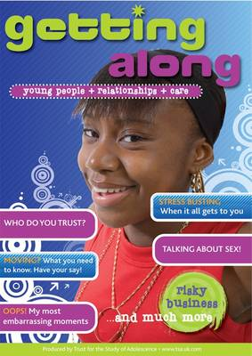 Getting Along: Young People, Relationships and Care