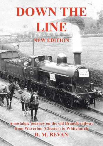 Down the Line (Paperback)