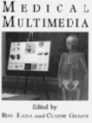 Medical Multimedia (Paperback)
