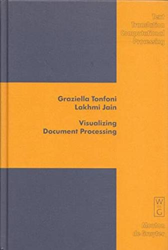 Communication Patterns and Textual Forms (Paperback)