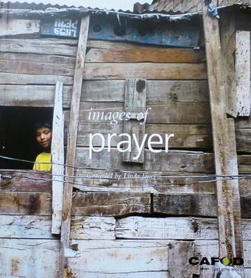 Images of Prayer (Paperback)