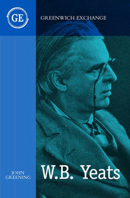Student Guide to the Poems of W.B. Yeats (Paperback)