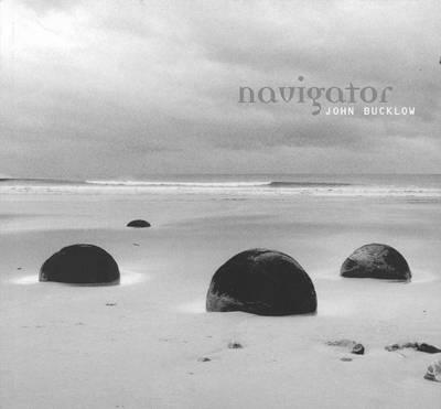 Navigator (Paperback)