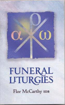 Funeral Liturgies (Paperback)
