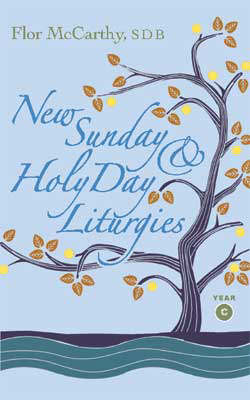 New Sunday and Holy Days Liturgies: Year C (Paperback)