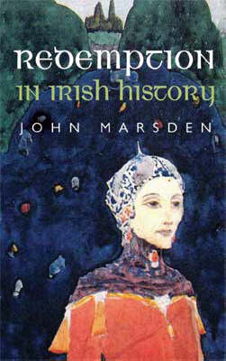 Redemption in Irish History (Paperback)