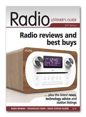 Radio Listener's Guide (Paperback)