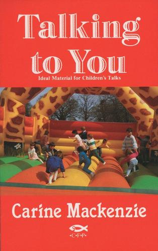 Talking to You (Paperback)