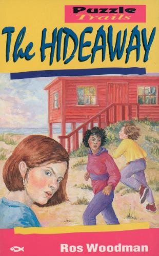 The Hideaway - Puzzle (Paperback)