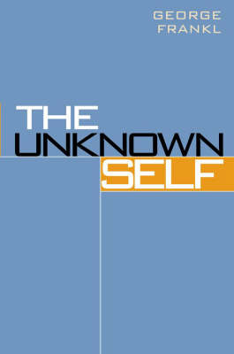 The Unknown Self (Paperback)