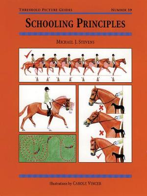 Schooling Principles - Threshold Picture Guide (Paperback)