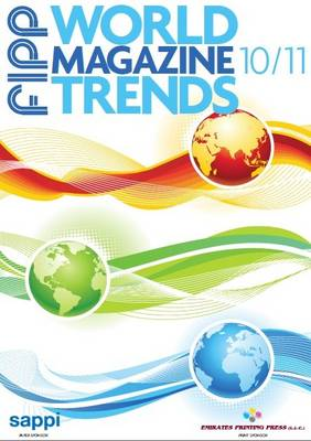 FIPP World Magazine Trends 2010-2011