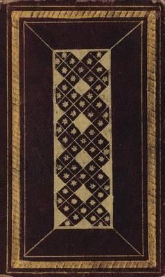 Indications of Blessings / Dala'il al-Khayrat (Hardback)