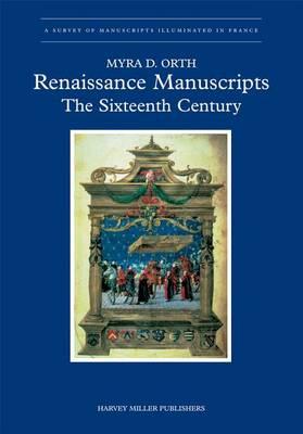 Renaissance Manuscripts