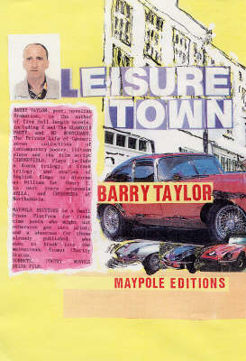 Leisure Town - Modern Novels S. No. 2 (Paperback)