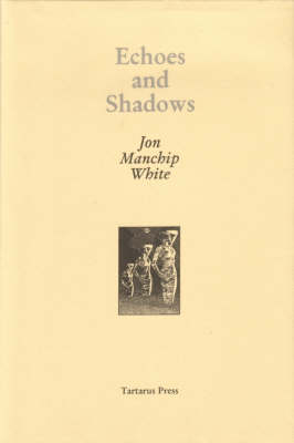 Echoes and Shadows (Hardback)