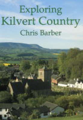 Exploring Kilvert Country (Paperback)